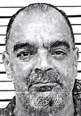 Goshen ny sex offenders