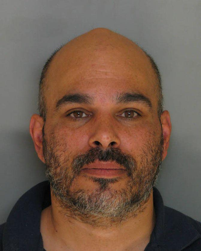 Registered sex offenders in malone ny
