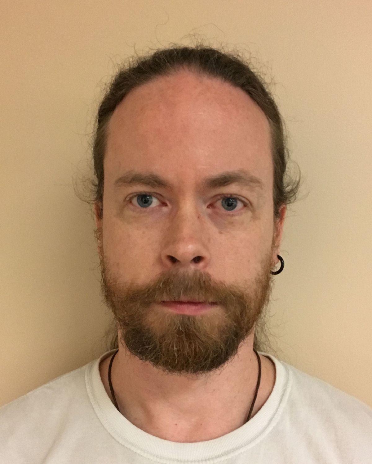 Orange county sex offender list