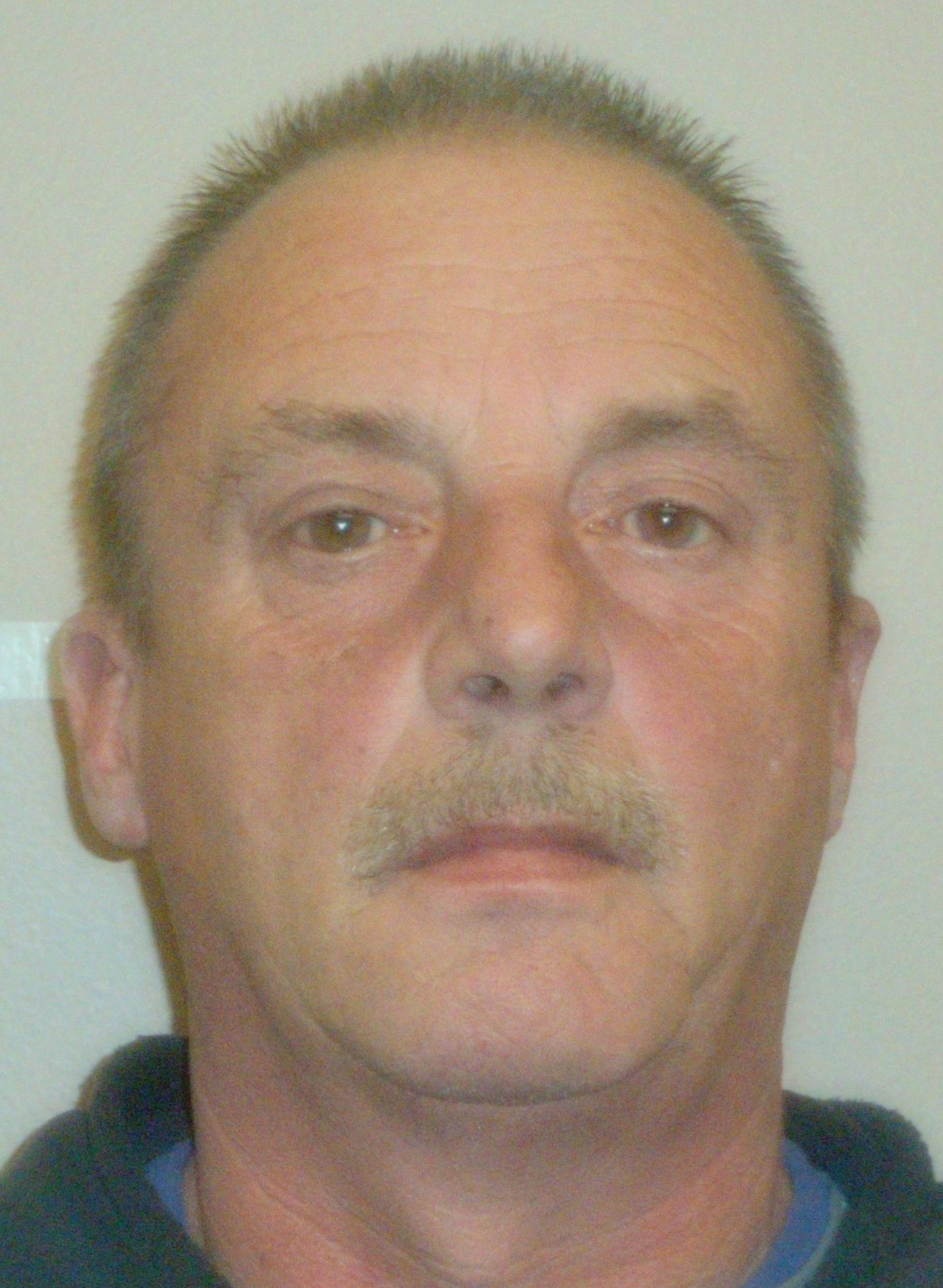 Sex offender registry smithtown ny