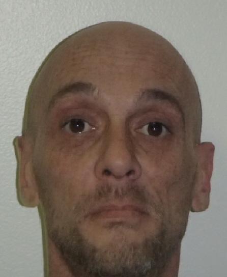 Oswego county sex offenders