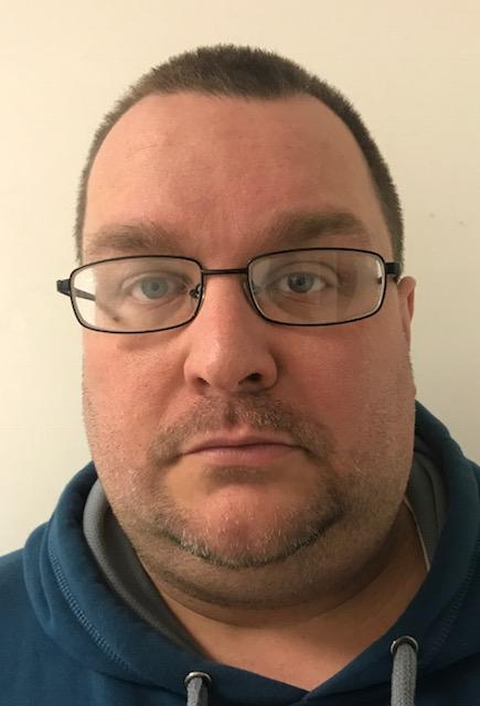 Ny state police sex offender