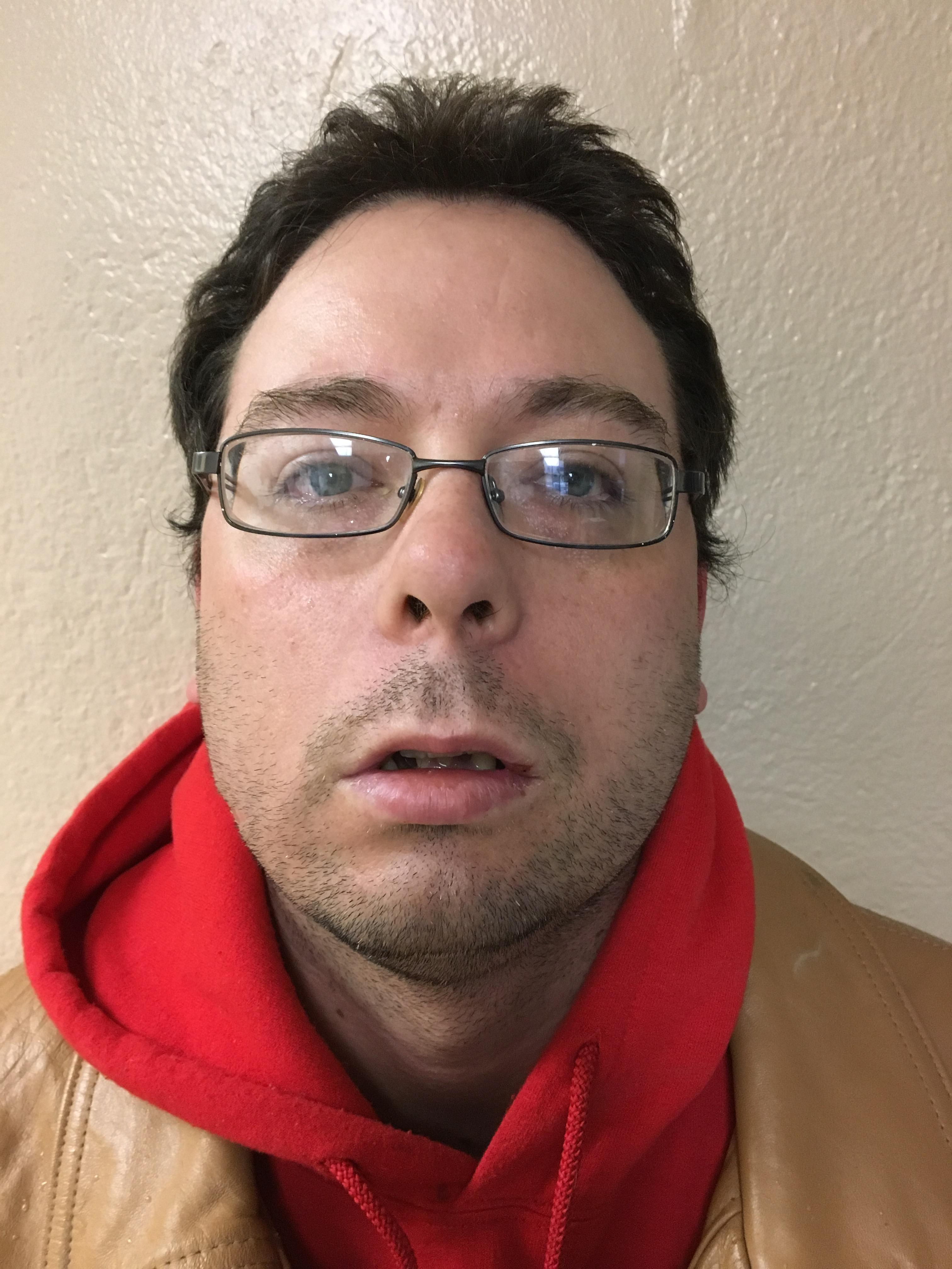 Utica new york sex offender list