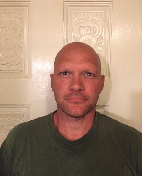 Sullivan county ny sex offenders