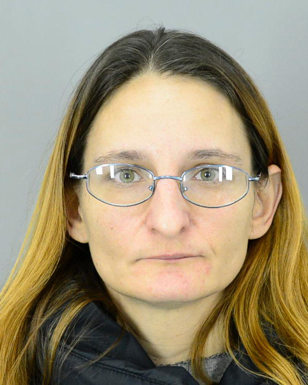 Ny york sex offender regestry